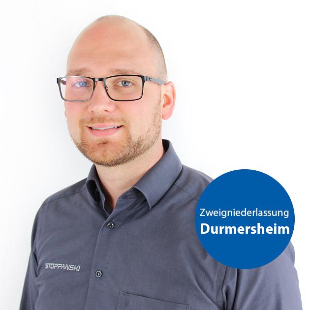 Christian Schlindwein