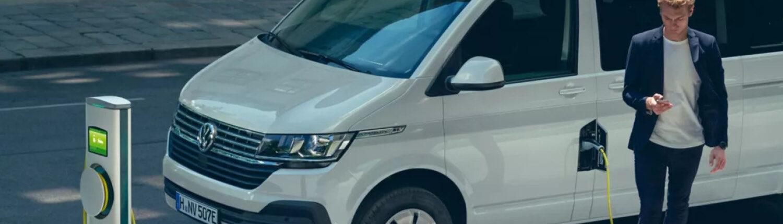 ABT e-Transporter Header