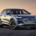 Audi Q4 e-tron News