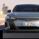 Angebot e-tron GT Gewerbe