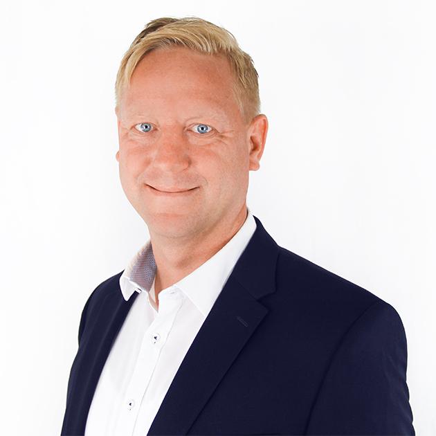 Stephan Anderle