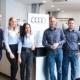 Audi Top Service Partner 2019 1500x630