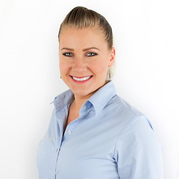 Alexandra Bruns