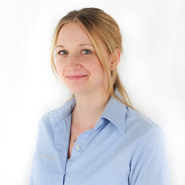 Katharina Ehlert