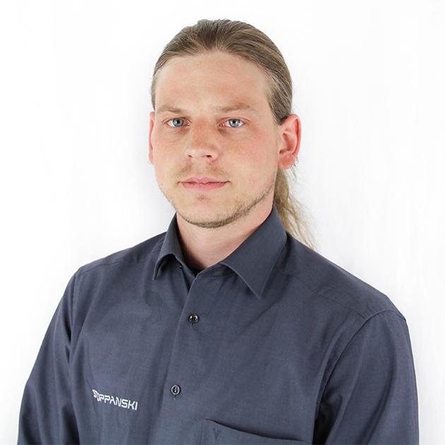 Andreas Kögel