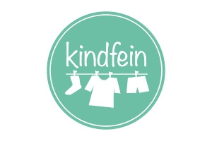 Kindfein Logo