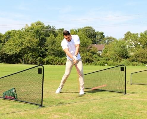 Kooperation Golfclub Hofgut Scheibenhardt Philipp Vajsman 01
