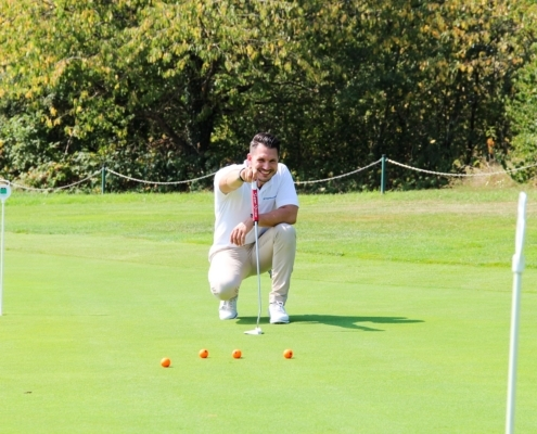 Kooperation Golfclub Hofgut Scheibenhardt Philipp Vajsman 02