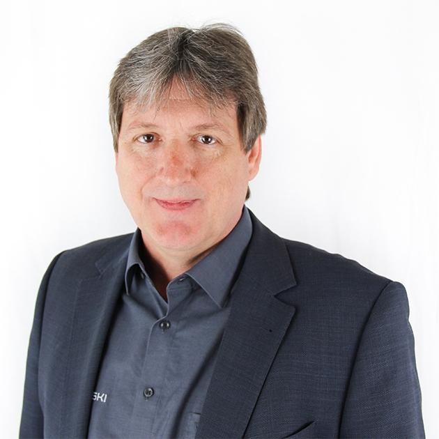 Peter Leßmann