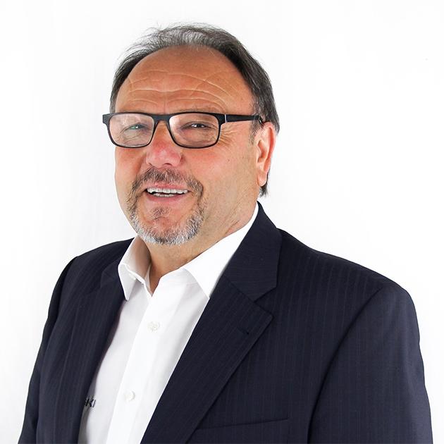 Rolf Stoppanski