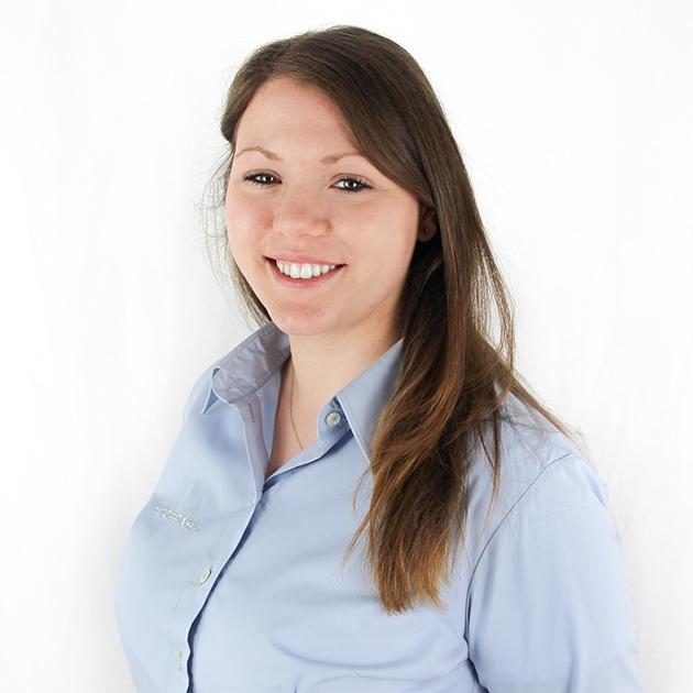 Kristin Thal