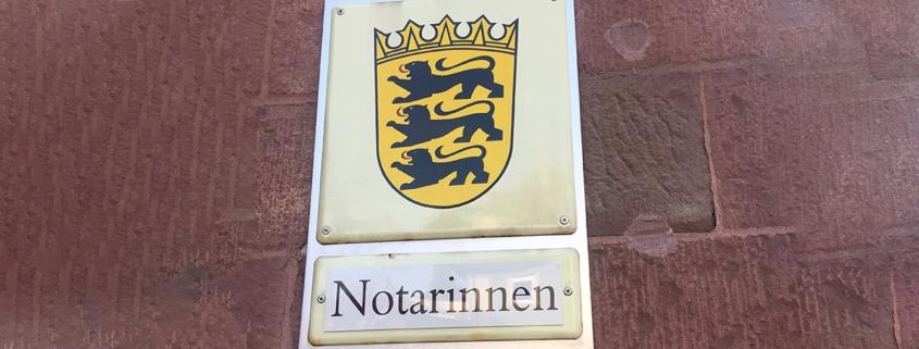 Stoppanski expandiert Durmersheim