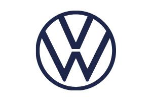 VW Logo 300x200