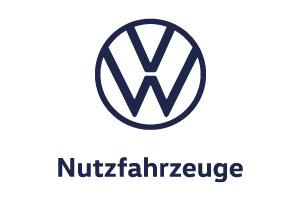 VW Nutzfahrzeuge Logo 300x200