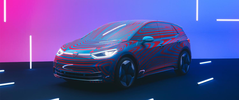 Volkswagen ID.3_1500x630