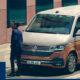 Angebot VW Multivan Privatkunden