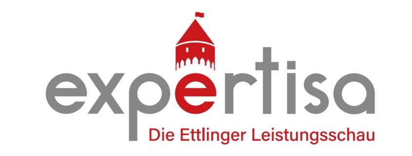 Expertisa Die Ettlinger Leistungsschau 2019