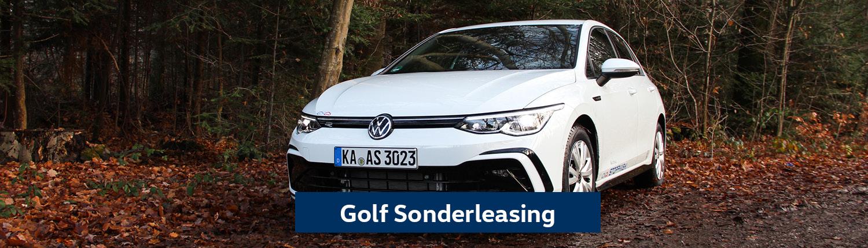 Golf Leasing Header Text
