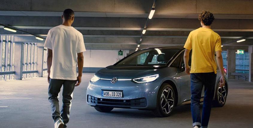 VW ID.3 Markteinführung Galerie 04
