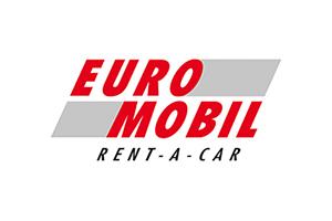 Logo Euromobil Stoppanski