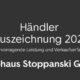 Publikumspreis Autoscout24 2021